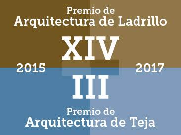 Premios_Lad_Teja_XIV_III