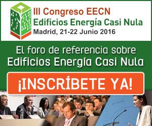 III Congreso EECN