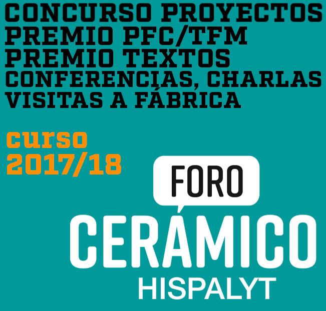 Banner Foro 2017-2018