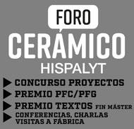 Banner Foro 2016-2017
