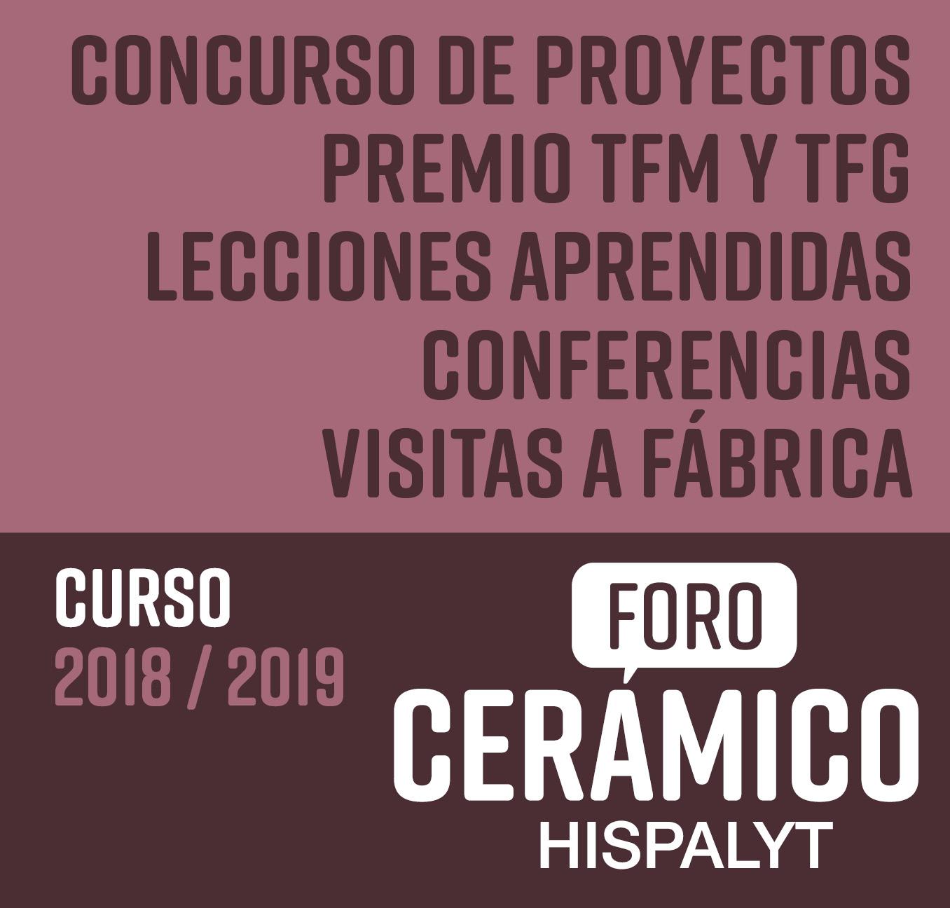 Banner Foro 2018-2019