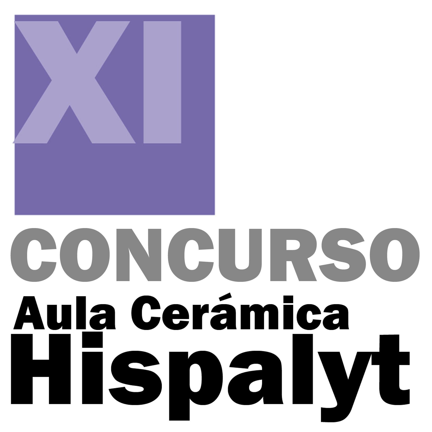 Banner XI Concurso Aula
