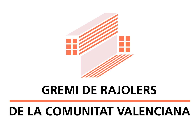 Gremi Rajolers