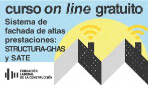 Banner_Curso_FLC_Structura_SATE_ene_2021
