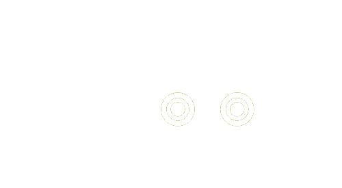 Extracción responsable de arcilla