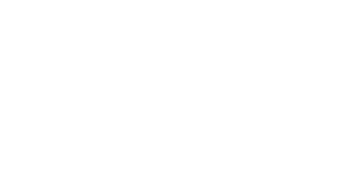Aislamiento térmico y eficiencia energética