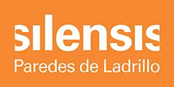 Logo Silensis