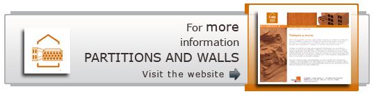 www.paredesdeladrillo.com