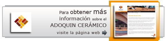 www.adoquin.es