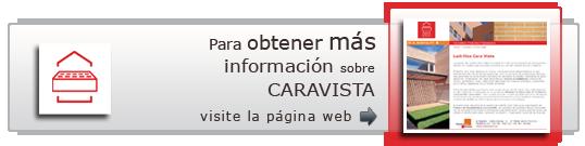 www.ladrillocaravista.com
