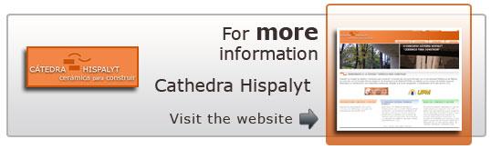 www.catedrahispalyt.es