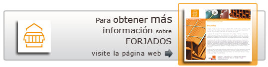 www.bovedillaceramica.com