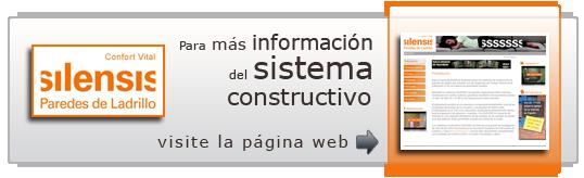 www.silensis.es