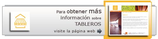www.tableroceramico.com