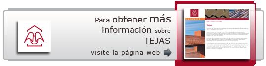www.tejaceramica.com