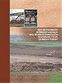 portada Guía de Prevención de Riesgos Laborales en el Sector de Fabricación de Ladrillos y Tejas de Arcilla Cocida
