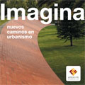 portada Catálogo Adoquines