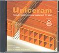 portada UNICERAM - Forjado unidireccional cerámico