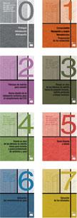 portada Manual de Ejecución de Fábricas de Ladrillo para revestir