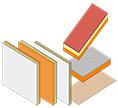 portada Biblioteca Objetos BIM soluciones cerámicas