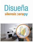 """portada Vídeo """"Disueña Silensis-Cerapy: Paredes de Ladrillo + Revestimiento de placa de yeso"""""""