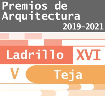 Premios_Lad_Teja_XVI_VI